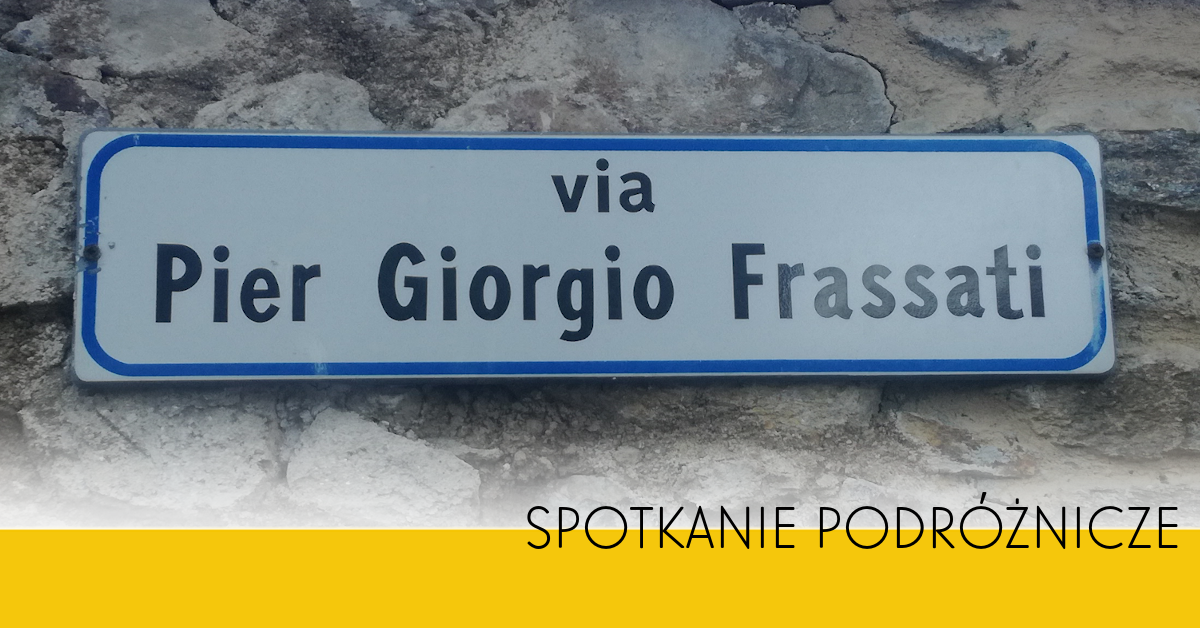Północne Włochy – Road trip